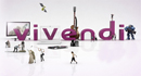 Vivendi is a partner of French National Youth Day 2014