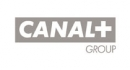 Group-canal+