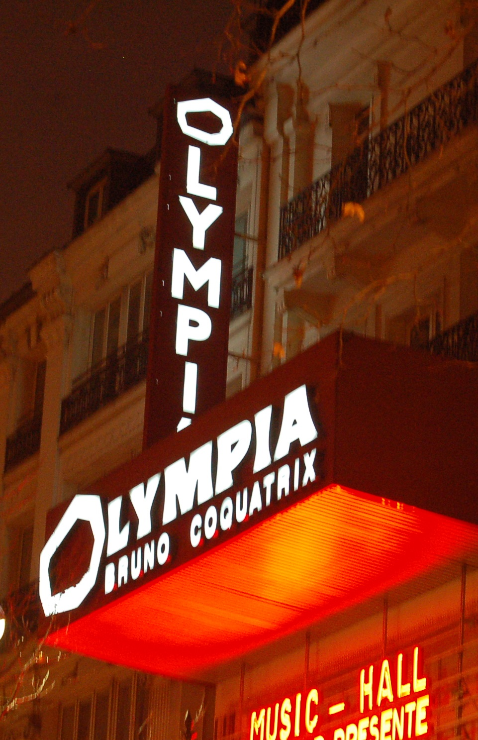 Olympia_salle