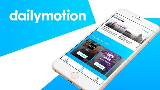 dailymotion-activ-slider-V2