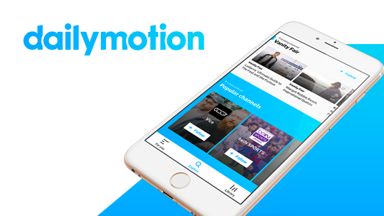 dailymotion-activ-slider