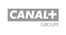 logo-groupe-canal+