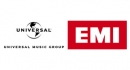 Universal_music_group_EMI