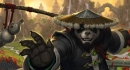 pandaria_world_of_warcraft