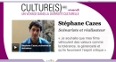 stephane_cazes_VisuelPVF