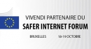 20121015_safer_internet_bruxelles_featured_fr