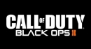 20121112_call_of_duty_featured