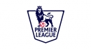 premier_league_canal_plus