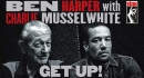 ben_harper_get_up