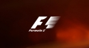 Canal+ acquires exclusive rights to Formula 1