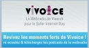 vivoice_bandeau_podcast_featured2