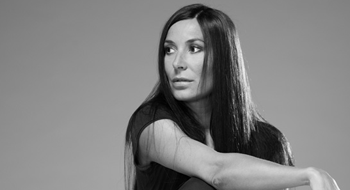 Zazie's eighth album