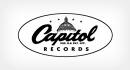 Launch of Capitol Records UK