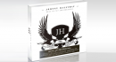 Johnny_Hallyday-Best_of_4cd__70eme_anniversaire_Cover