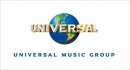 UMG_All_Def_Music