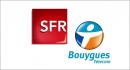 SFR : Sharing mobile networks