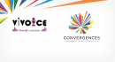 20130912_vivoice_convergences_featured_EN