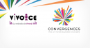 20130912_vivoice_convergences_featured_FR