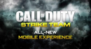 call_of_duty_tablette
