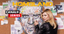 canal_plus_homeland