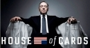 houseofcard_canal_plus_2013