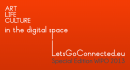vivendi-lets-go-connected-WIPO-2013