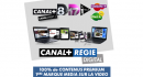 canal_regie_digital