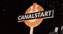Canal+ launches Canalstart