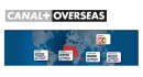 Canal+ Overseas authorized to acquire Mediaserv