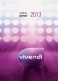 vivendi-annual-report-2013