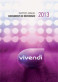 vivendi-rapport-annuel-document-de-reference-2013