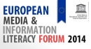 20140526_VIV_IMG_Feature_First_European_Media_And_Information_Literacy_Forum