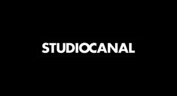 Groupe Canal+: Cross Creek acquiert les droits de distribution de Legend, un film Studiocanal