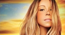 20140602_UMG_IMG_Feature_Mariah_Carey