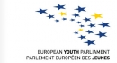 20140602_VIV_IMG_Feature_European_Youth_Parliament