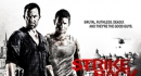 Strike_Back_Main_Characters_HD_Wallpaper