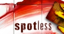 TC-Spotless-FINAL-news
