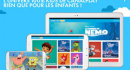 Canal+ : Canalplay Kids