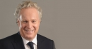 """Culture must be treated on an exceptional basis in trade negotiations"" Jean Charest, former Premier of Quebec says"