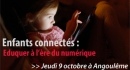 20141006_VIV_IMG_Feature_300-Enfants_Connectes-fr