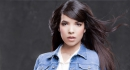 Indila, ''A child of the world''
