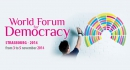 20141030_VIV_IMG_Feature_Vivendi_World_Forum_For_Democracy