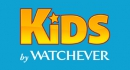 KiDS by Watchever, a new mobile app for the German market