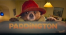 Stand clear for departure, Paddington opens in UK theaters today!