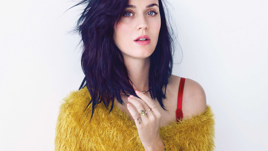 diapo-goodKaty-Perry