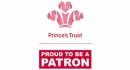 20150701_CJ_IMG_Princes_Trust_Proud_To_Be_A_Patron