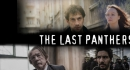 The Last Panthers set for MIPCOM Wolrd TV Premiere Screening