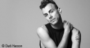 Asaf Avidan on tour: find out more about his inspirations