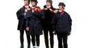 Beatles_Christmas_01-cropped-366x307