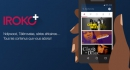 IROKO+ Nollywood App launches in Francophonie Africa